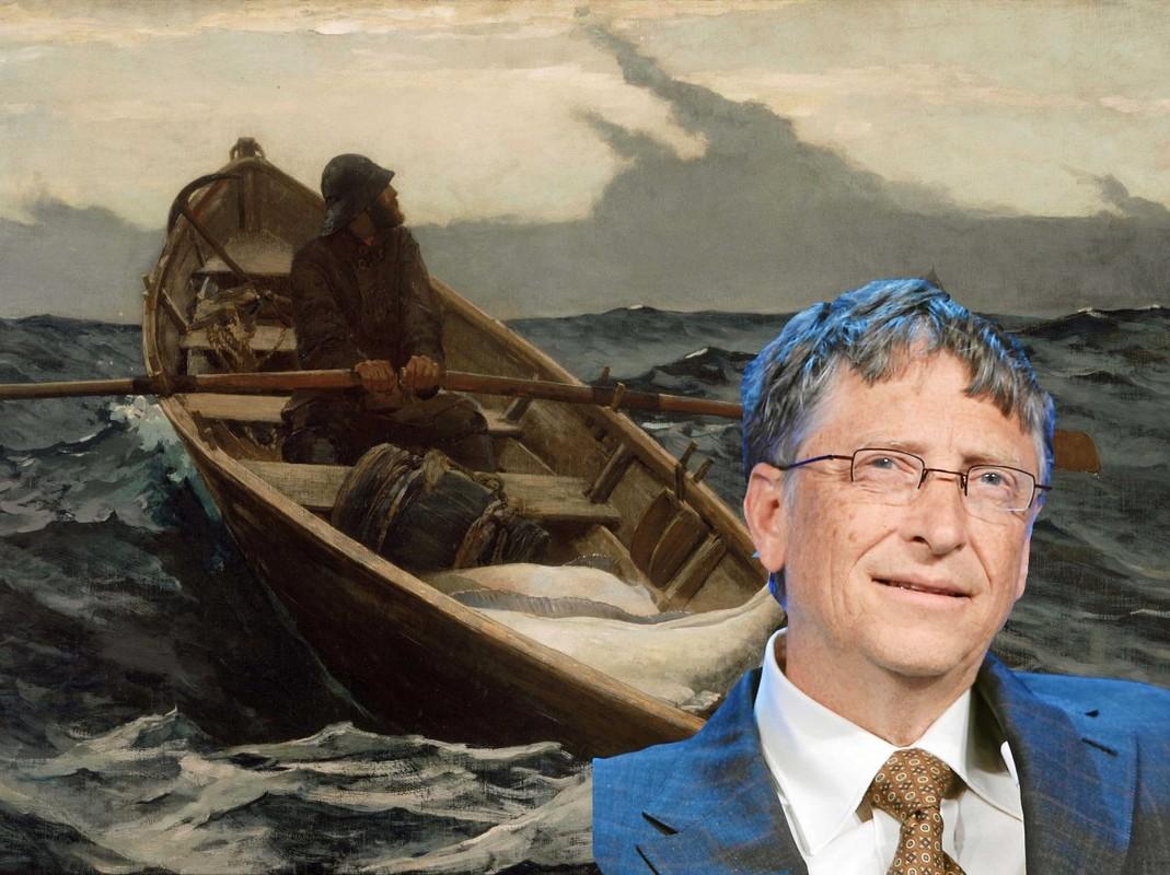 Cuoc doi cua Bill Gates day nhung thu vi-Hinh-13