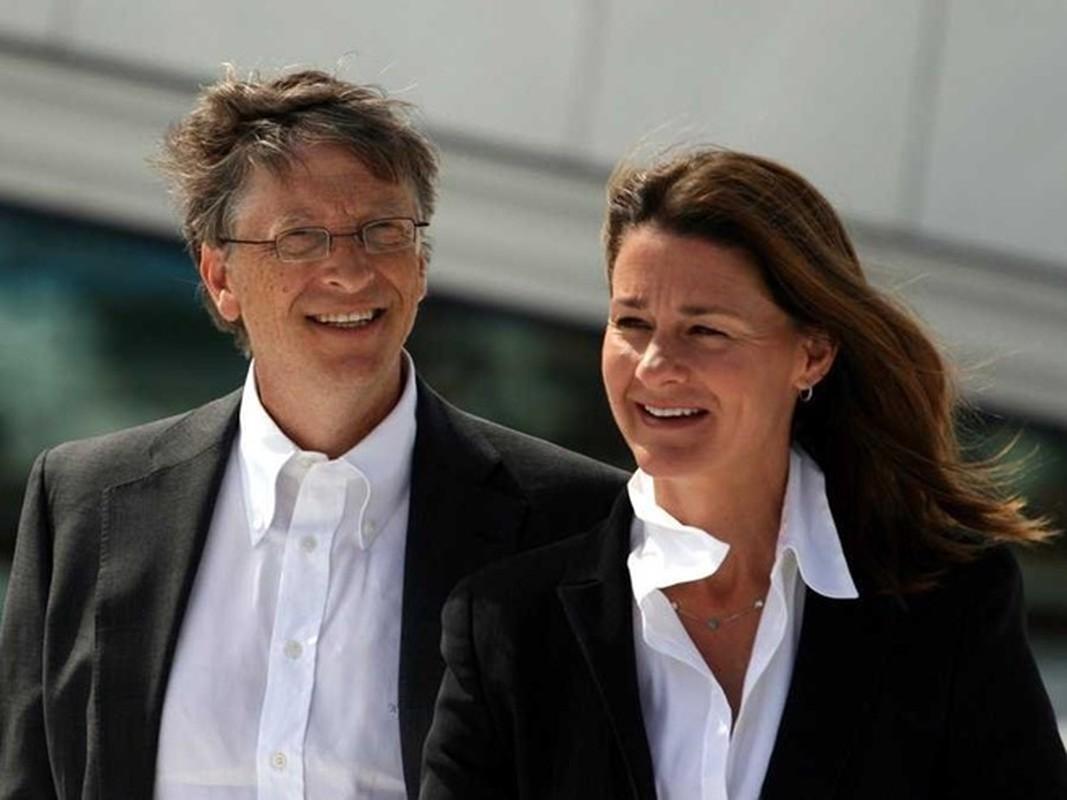 Cuoc doi cua Bill Gates day nhung thu vi-Hinh-16