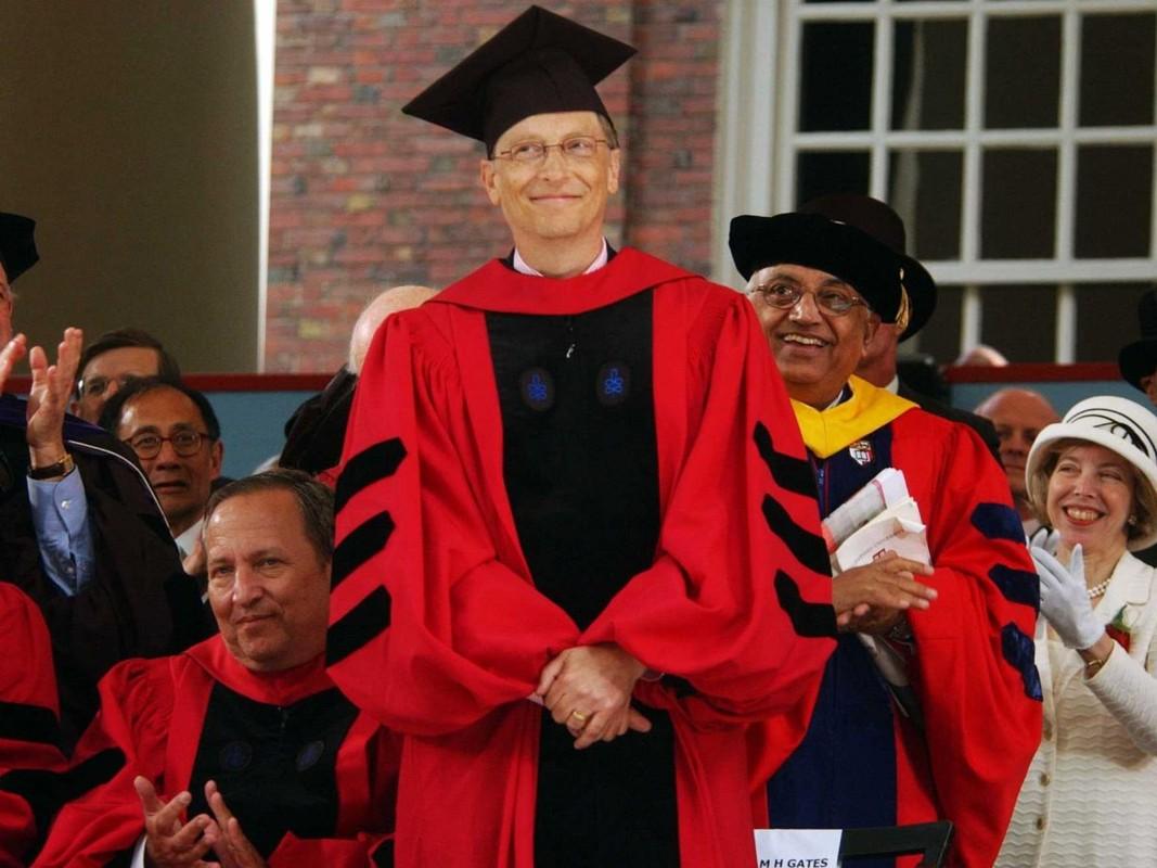 Cuoc doi cua Bill Gates day nhung thu vi-Hinh-4