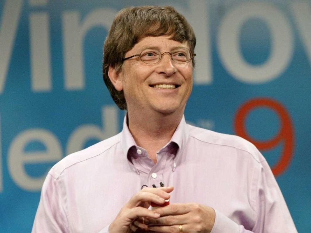 Cuoc doi cua Bill Gates day nhung thu vi-Hinh-8
