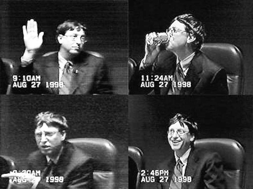 Cuoc doi cua Bill Gates day nhung thu vi-Hinh-9