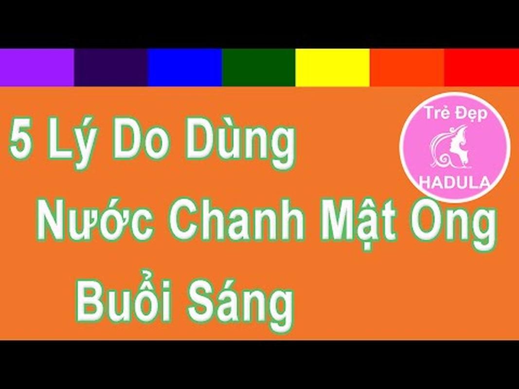10 su that kinh ngac ve qua trung, chac chan khong phai ai cung biet-Hinh-15