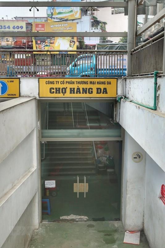 Cho Ha Noi de dat hoat dong sau khi noi long gian cach xa hoi-Hinh-5