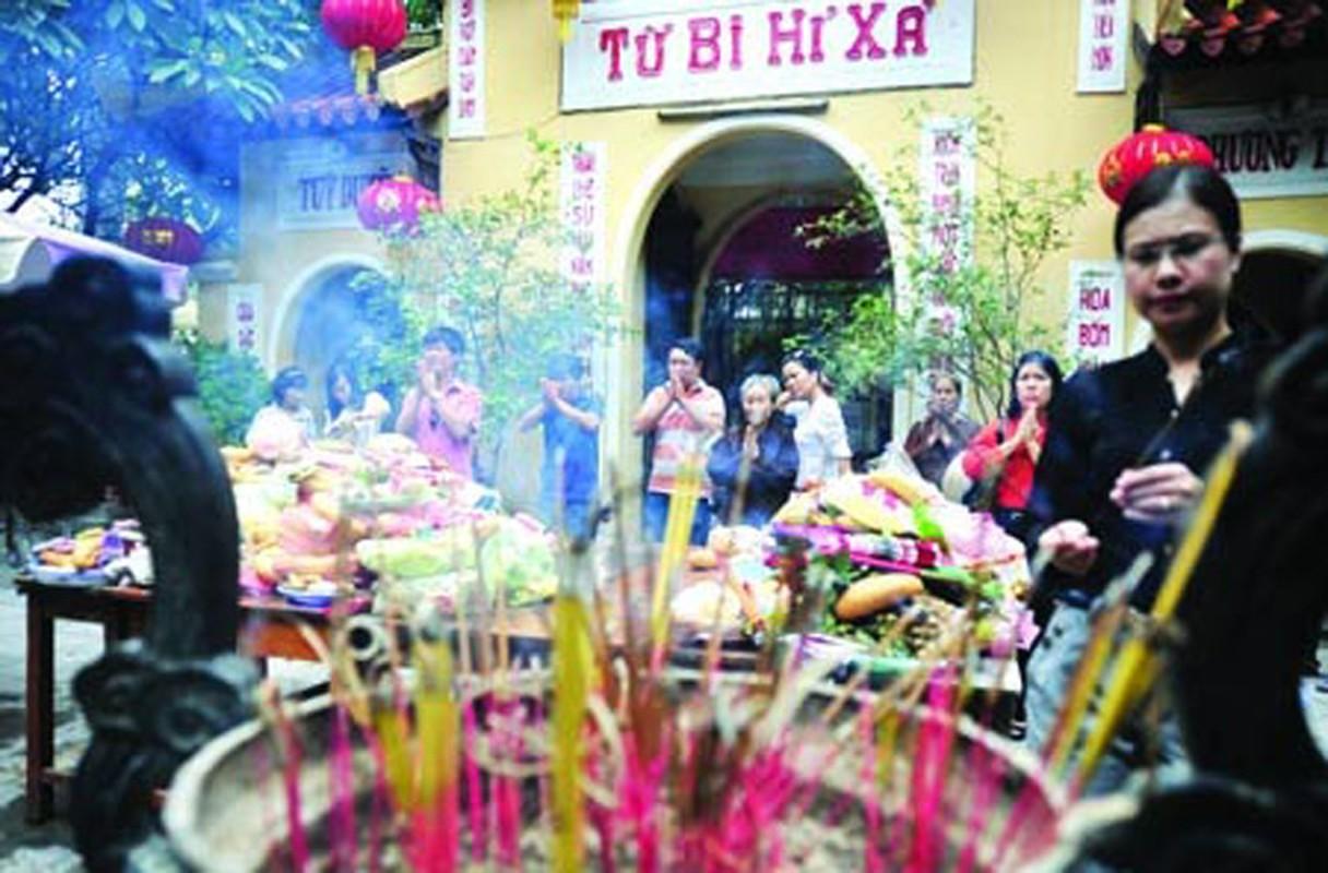 Nhung su that thu vi ve thang co hon o phuong Dong-Hinh-3