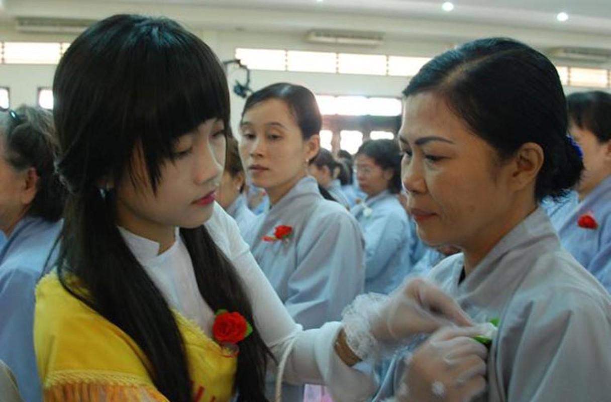 Nhung su that thu vi ve thang co hon o phuong Dong-Hinh-8