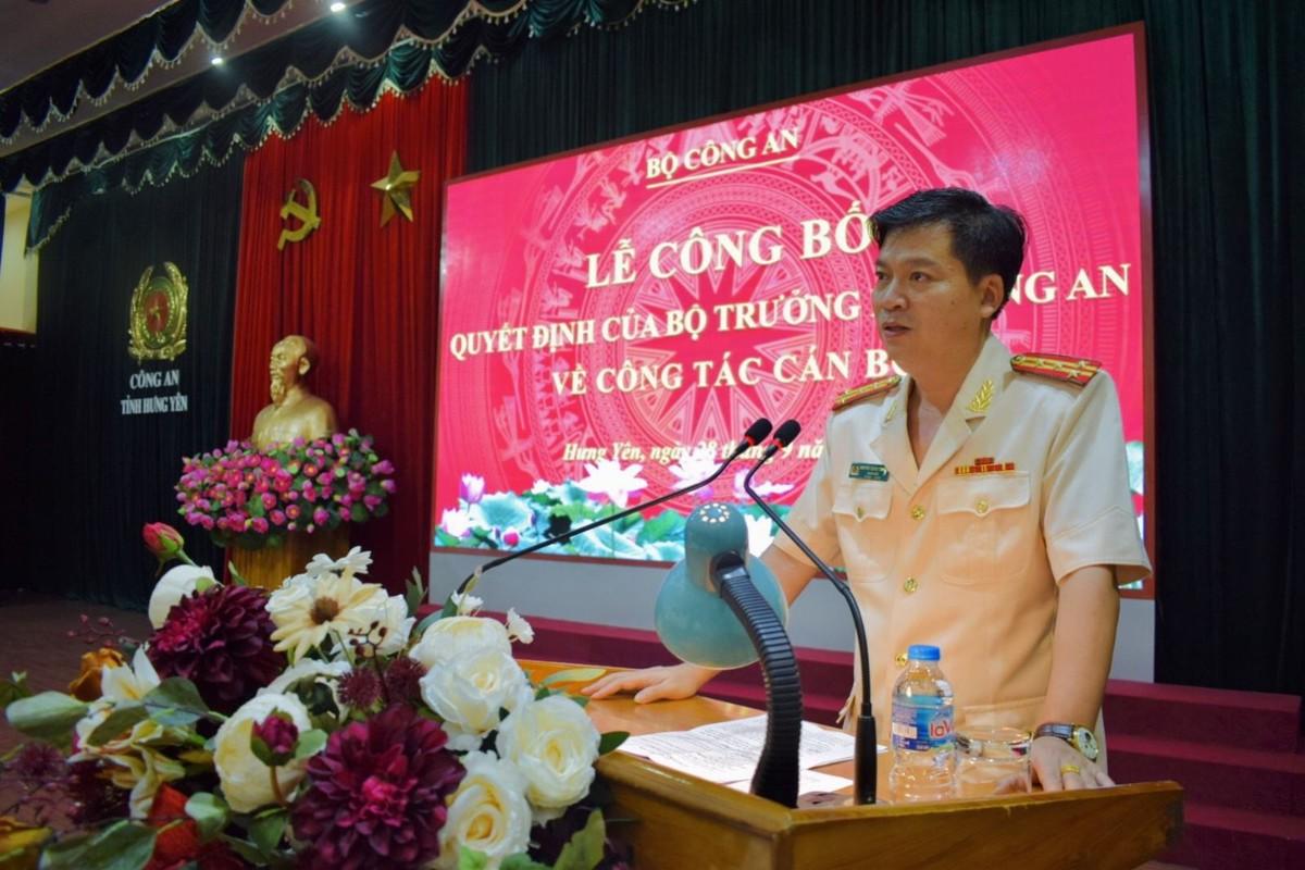 Chan dung tan Giam doc Cong an tinh Thai Binh-Hinh-6