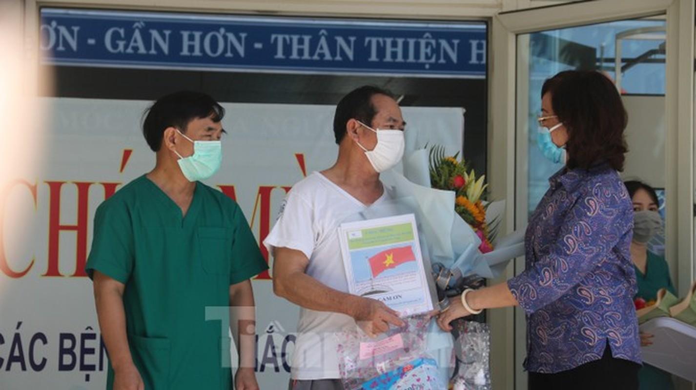 Sau 19 lan xet nghiem, benh nhan cuoi cung tai Da Nang chien thang COVID-19-Hinh-3