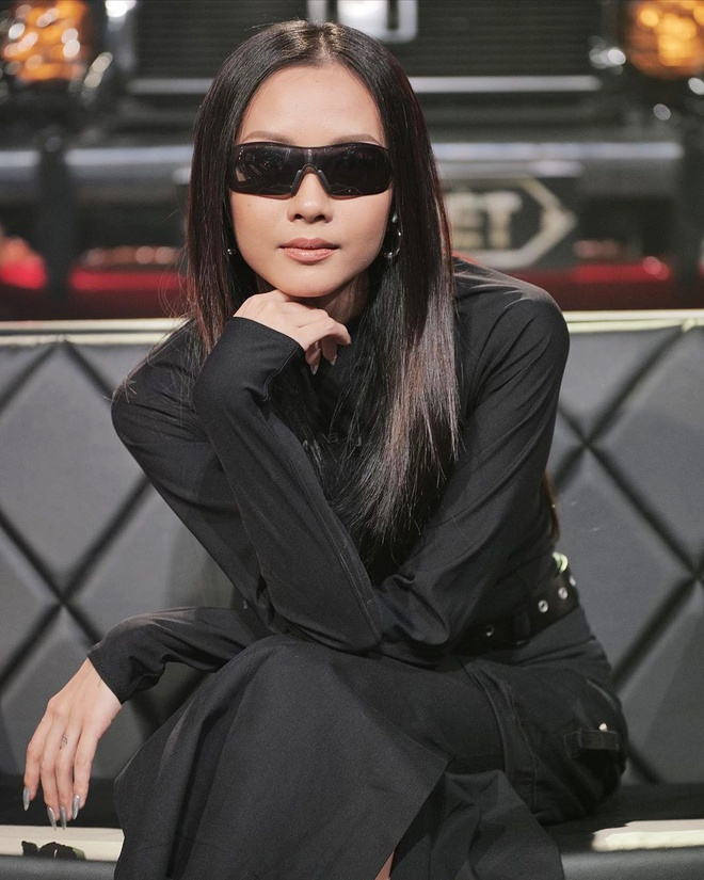 Nhung bo mong tay cuc an tuong cua Suboi tai Rap Viet-Hinh-11