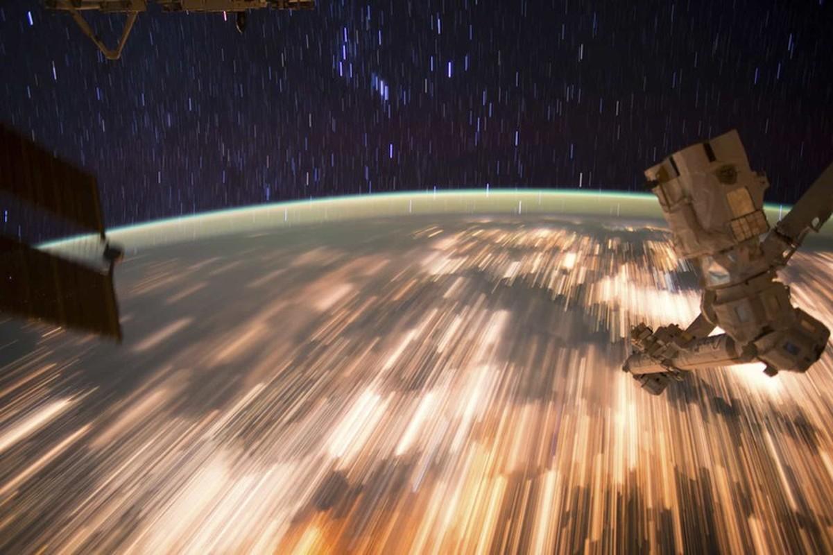 Choang ngop hinh anh vu tru cua NASA cong bo-Hinh-11
