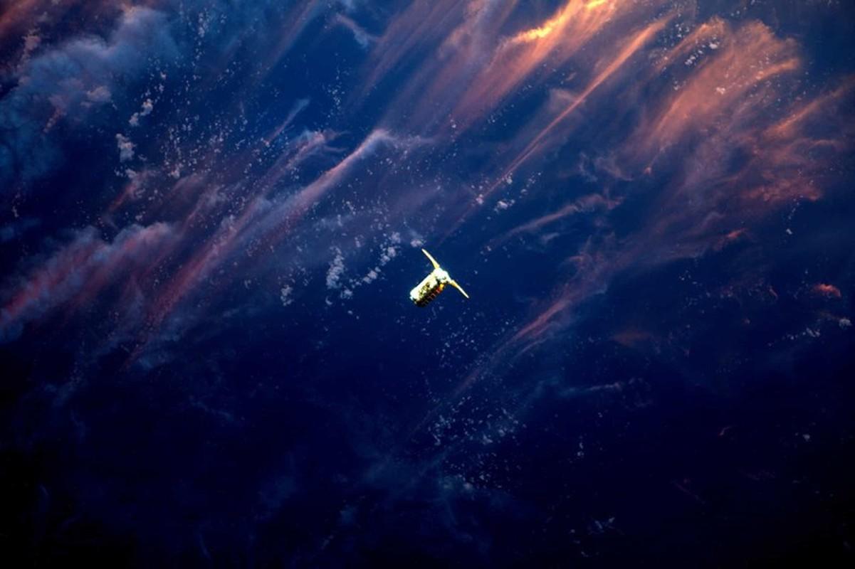Choang ngop hinh anh vu tru cua NASA cong bo-Hinh-2