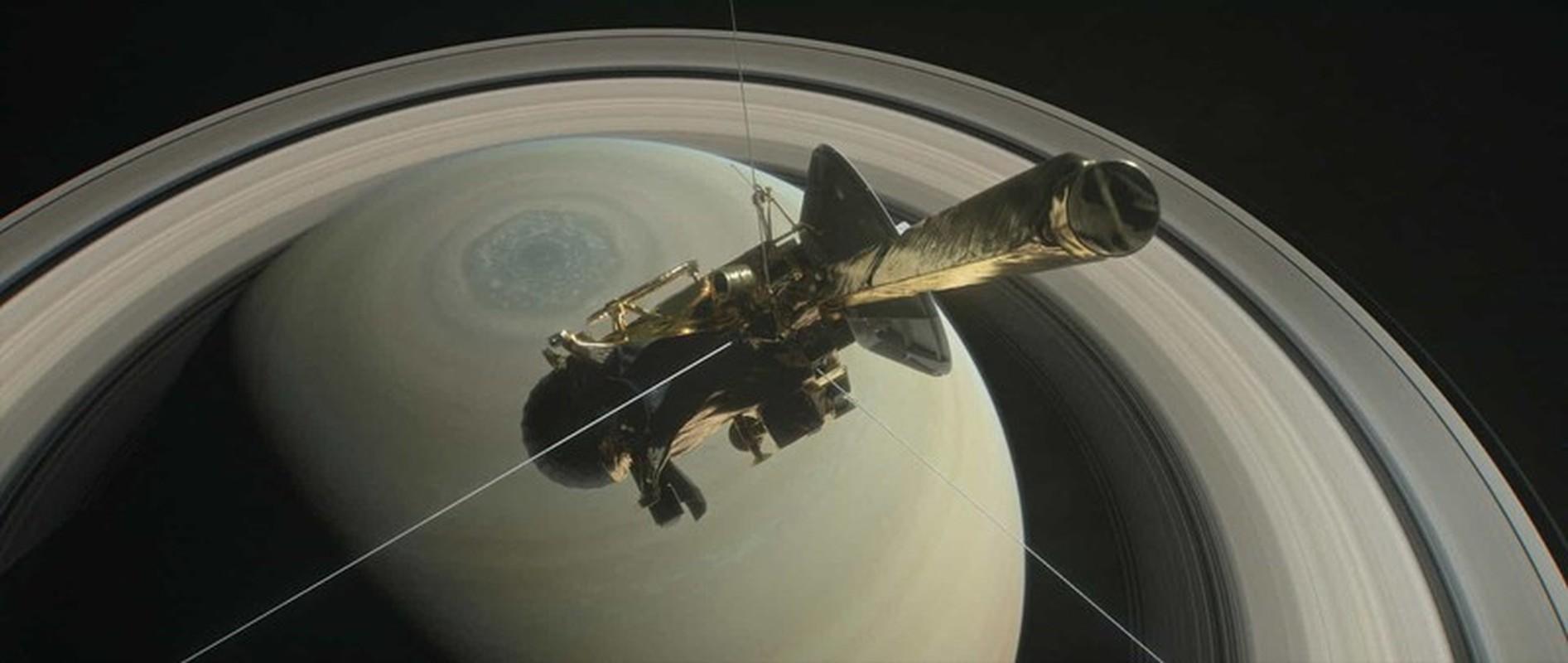 Choang ngop hinh anh vu tru cua NASA cong bo-Hinh-8