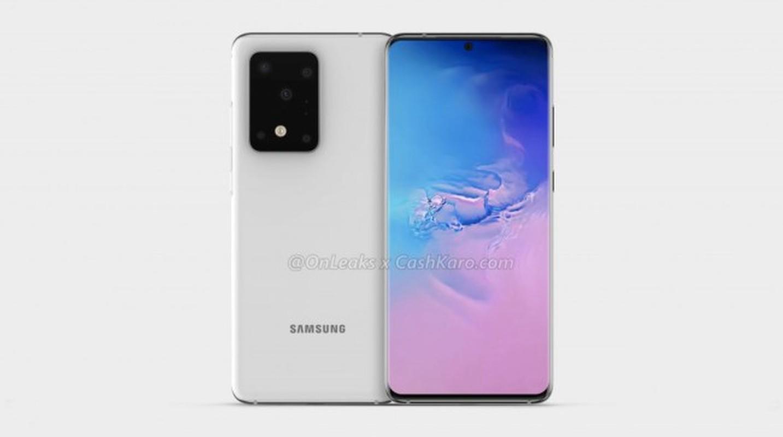 """""""Diem mat"""" smartphone duoc mong doi nhat 2020-Hinh-2"""