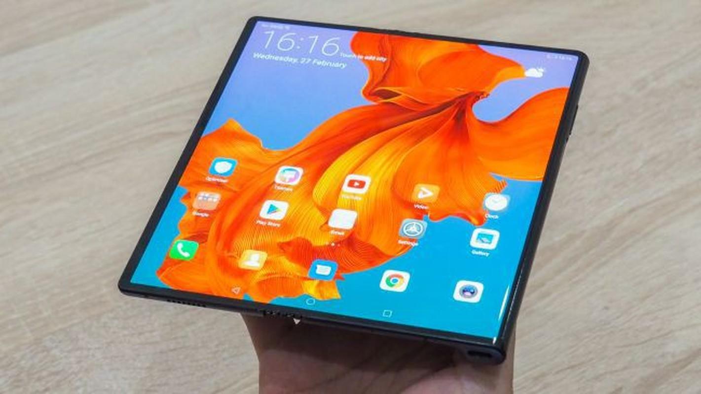 """""""Diem mat"""" smartphone duoc mong doi nhat 2020-Hinh-4"""