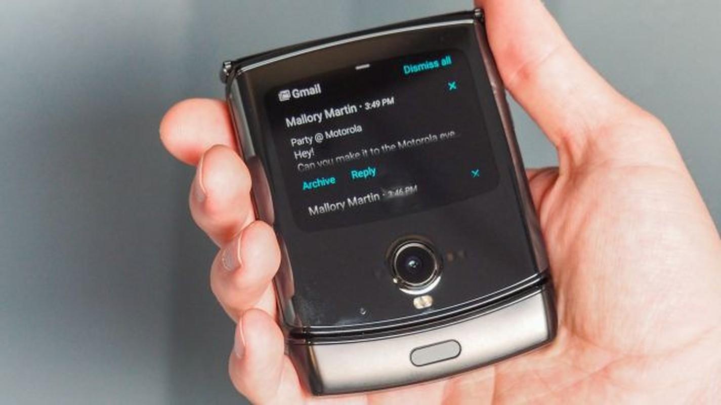 """""""Diem mat"""" smartphone duoc mong doi nhat 2020-Hinh-5"""