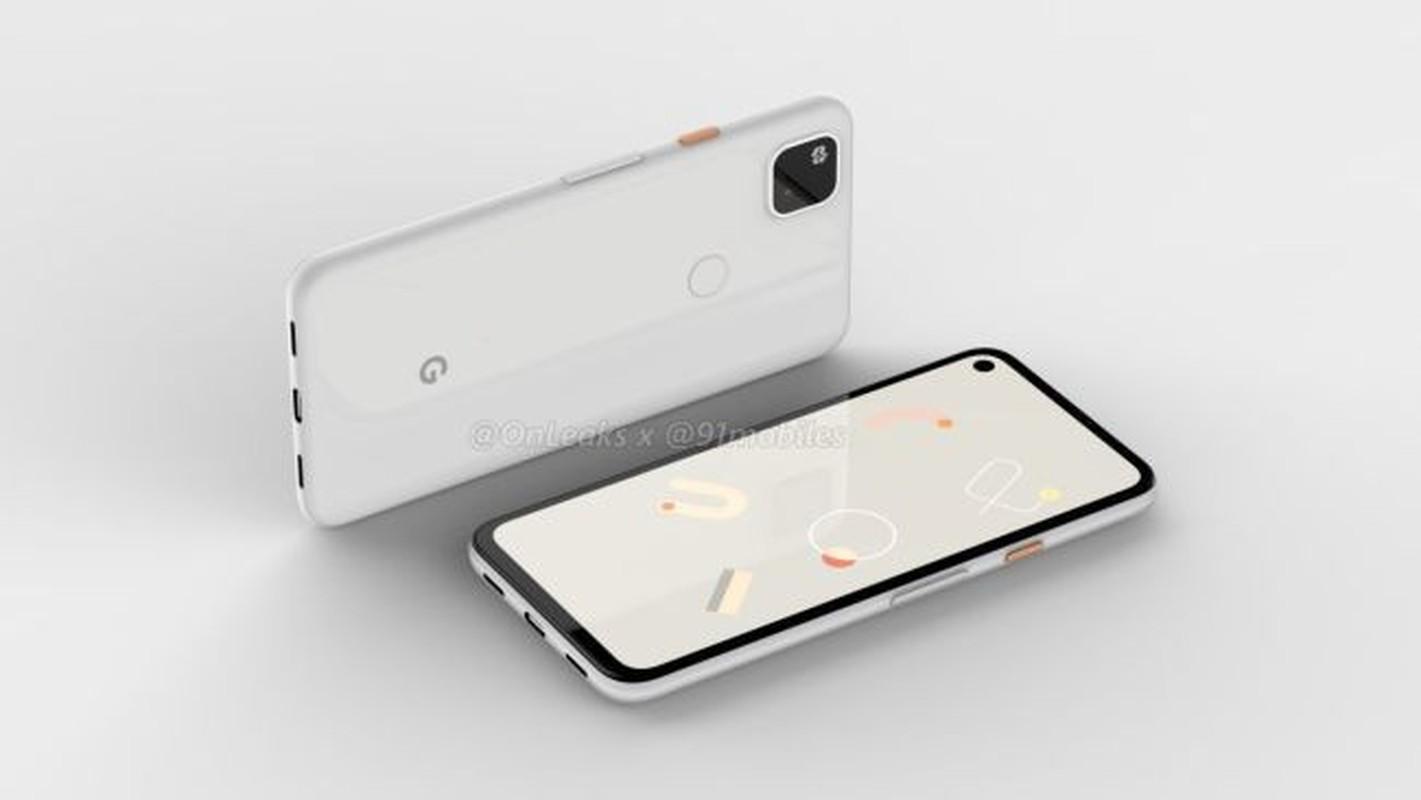 """""""Diem mat"""" smartphone duoc mong doi nhat 2020-Hinh-6"""