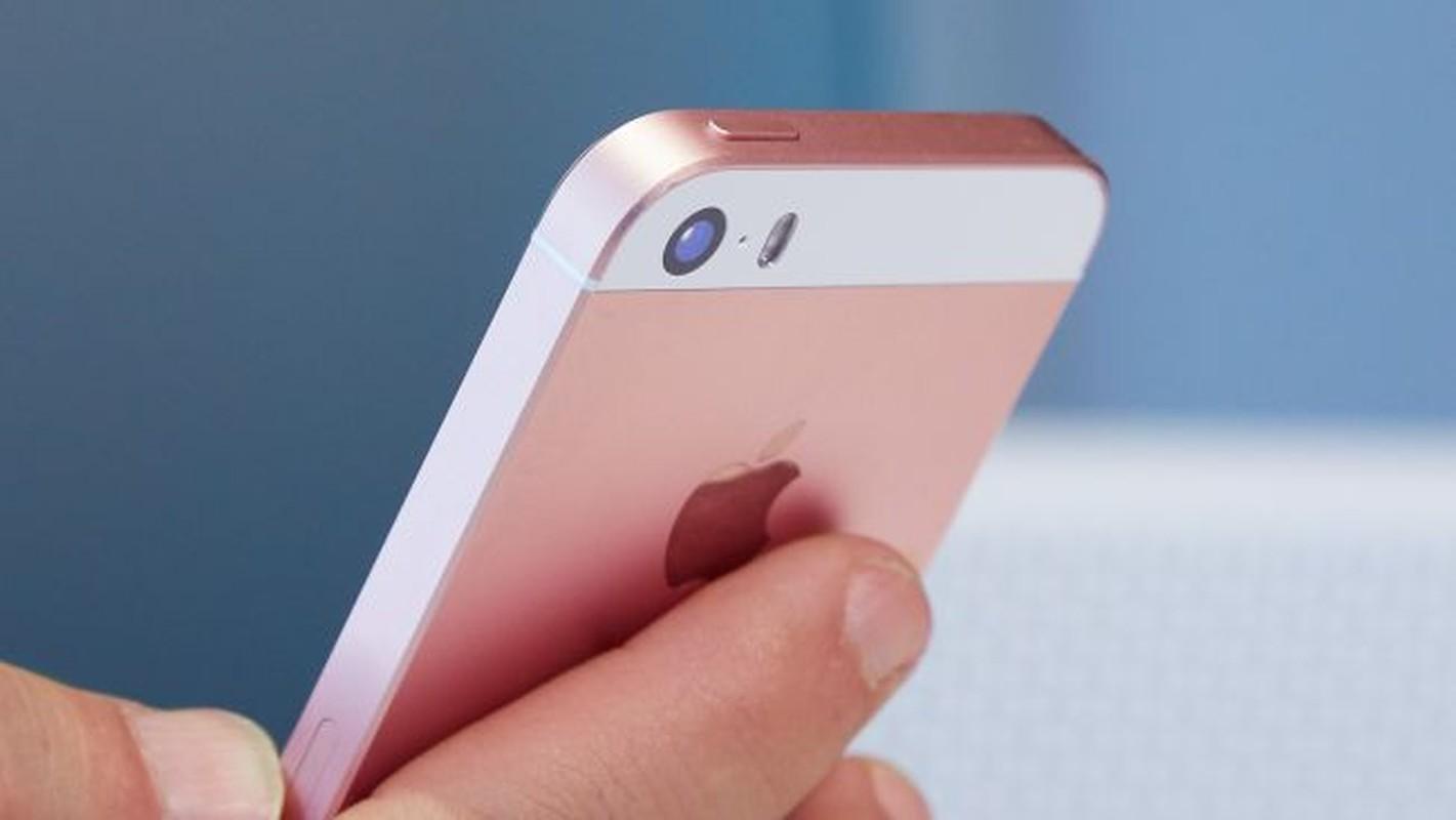 """""""Diem mat"""" smartphone duoc mong doi nhat 2020-Hinh-7"""