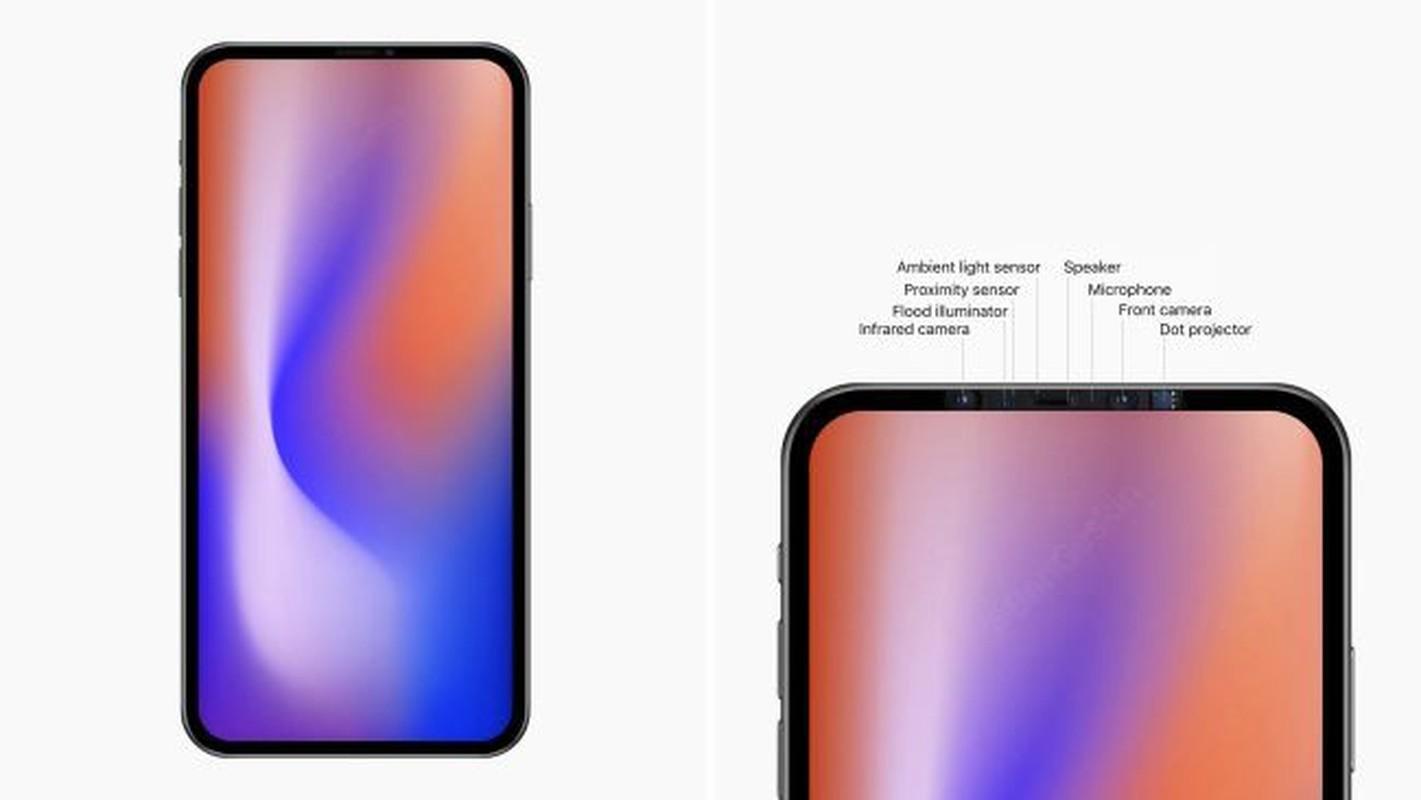 """""""Diem mat"""" smartphone duoc mong doi nhat 2020-Hinh-8"""