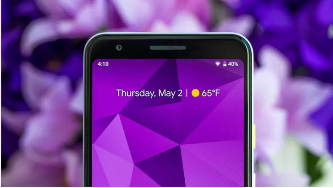 Nhung smartphone Android tot, phu hop tui tien nhieu nguoi nhat-Hinh-4