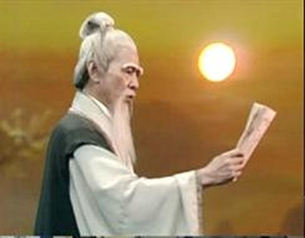 Tiet lo kinh ngac ve cao thu Truong Tam Phong trong truyen Kim Dung-Hinh-9
