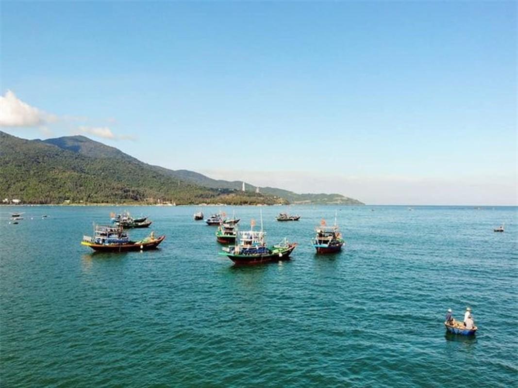 Dep kho cuong bo anh 17 thang kham pha Viet Nam cua khach Tay-Hinh-4