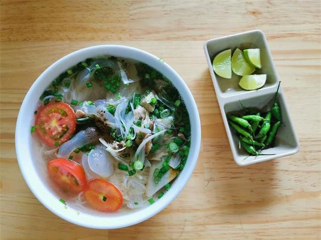 Dep kho cuong bo anh 17 thang kham pha Viet Nam cua khach Tay-Hinh-9