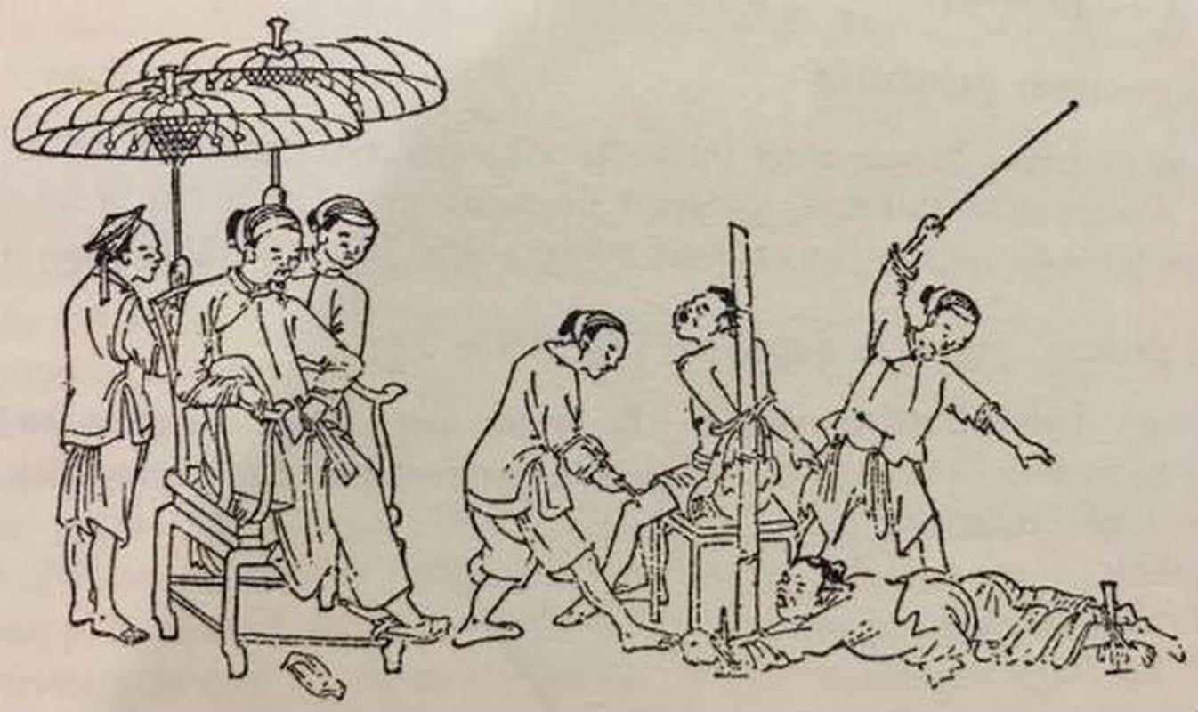 Vi vua Viet nao thang tay tu hinh 17 vien quan tham nhung?-Hinh-8