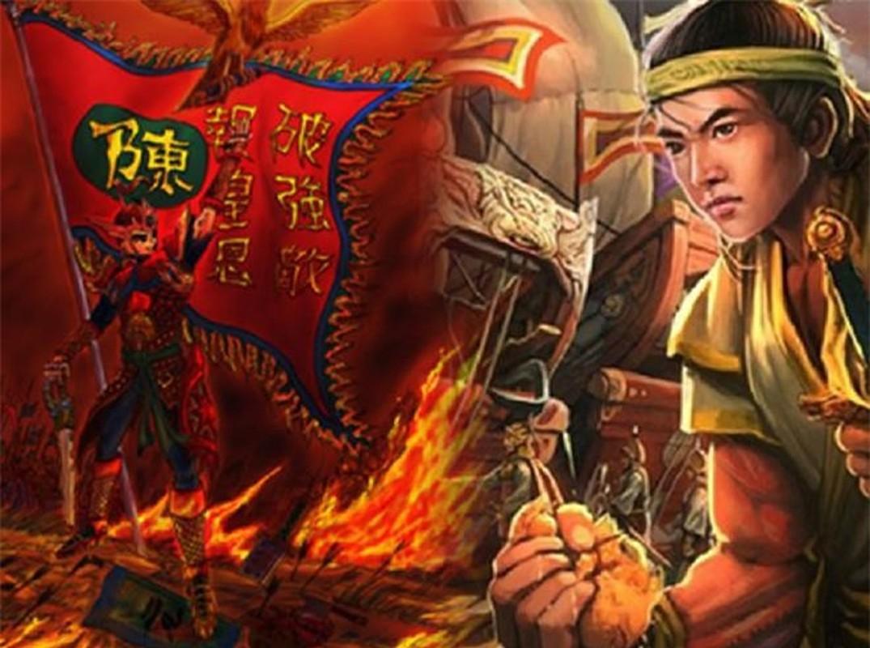 9 thieu nien anh hung nao lam rang danh su Viet?-Hinh-2