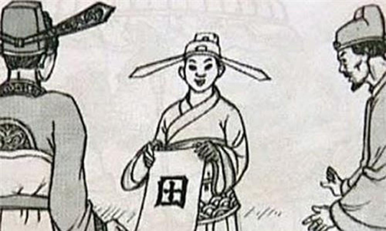 9 thieu nien anh hung nao lam rang danh su Viet?-Hinh-3