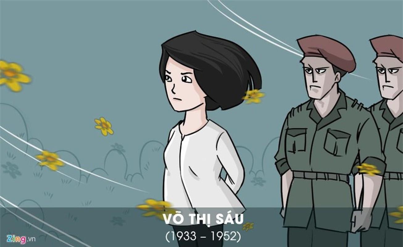 9 thieu nien anh hung nao lam rang danh su Viet?-Hinh-9