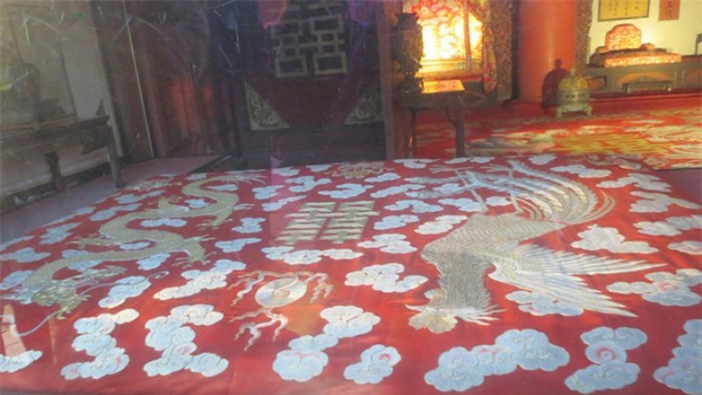 Tan muc chon phong the bi an cua Hoang de trong Tu Cam Thanh-Hinh-6