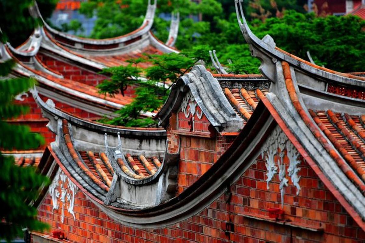 Dep me di san moi nhat cua Trung Quoc duoc UNESCO cong nhan-Hinh-4