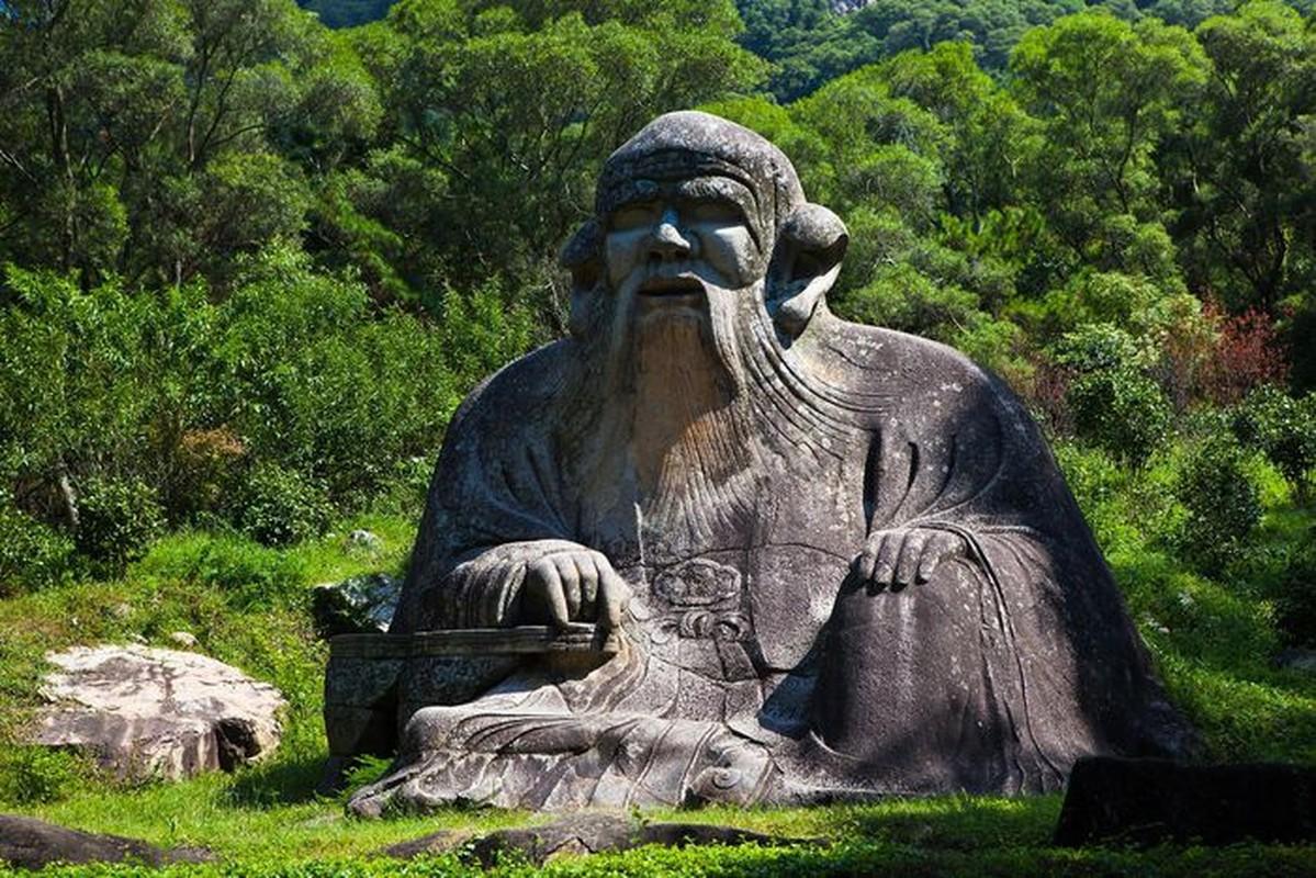 Dep me di san moi nhat cua Trung Quoc duoc UNESCO cong nhan-Hinh-6