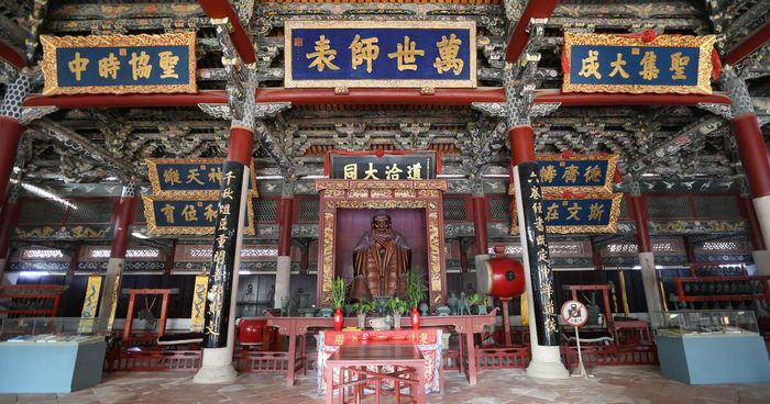 Dep me di san moi nhat cua Trung Quoc duoc UNESCO cong nhan-Hinh-7
