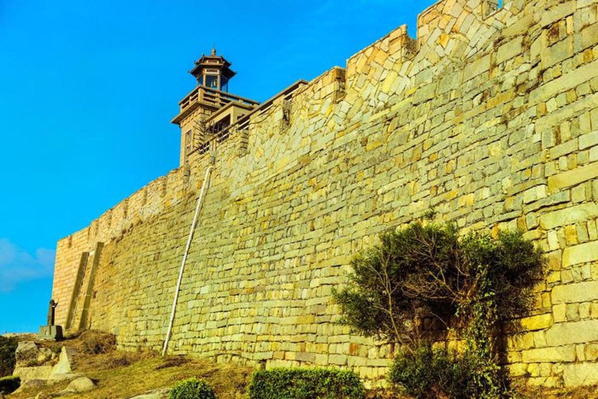 Dep me di san moi nhat cua Trung Quoc duoc UNESCO cong nhan-Hinh-9