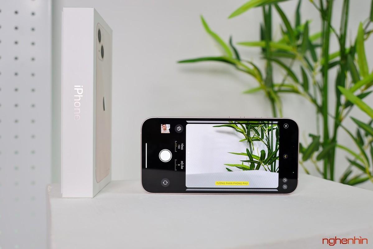 Tren tay iPhone 13 mau Hong nu tinh dang hot nhat coi mang-Hinh-7
