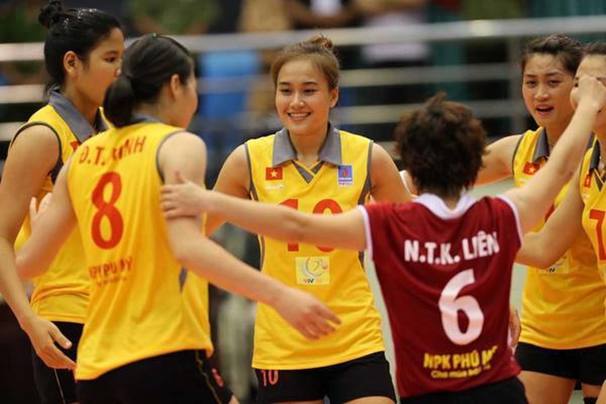 Nguyen Linh Chi tuyen thu bong chuyen tai sac cua VN-Hinh-5