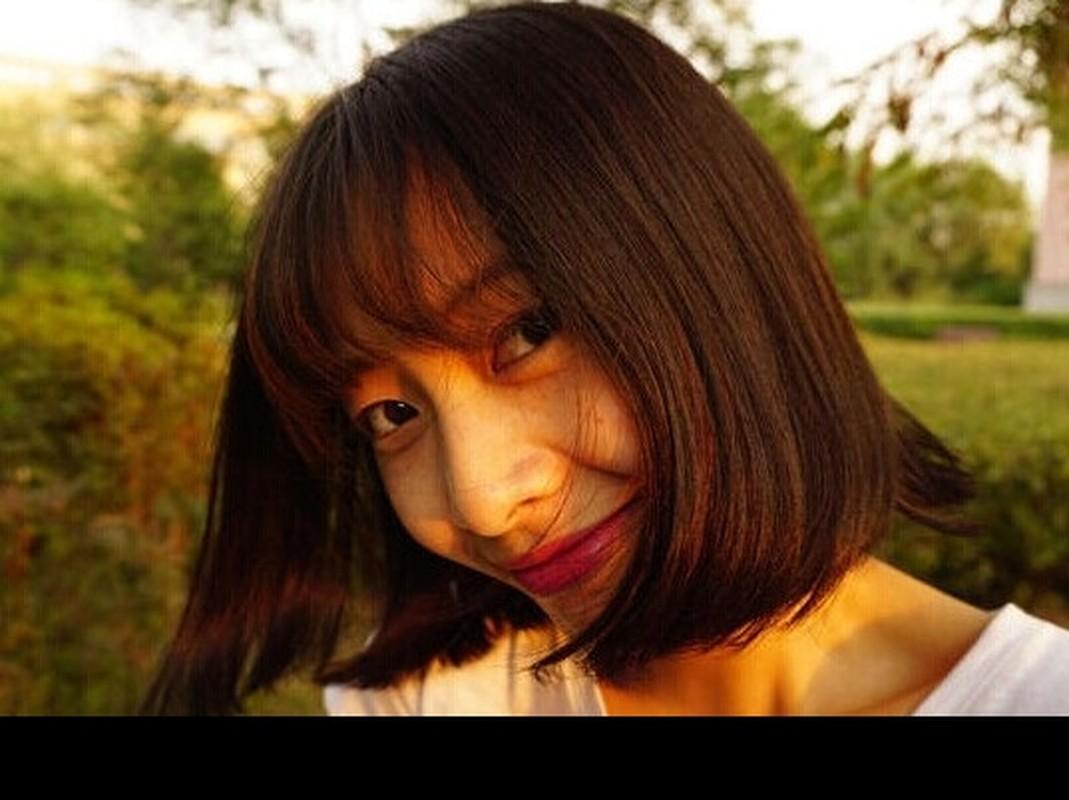 Co gai dan dien thoai xinh dep duoc phong hot girl-Hinh-6