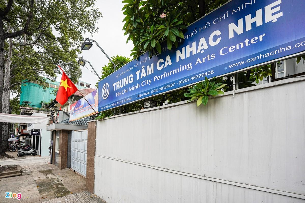 Nhung lo dat vang cua ba Duong Thi Bach Diep-Hinh-5