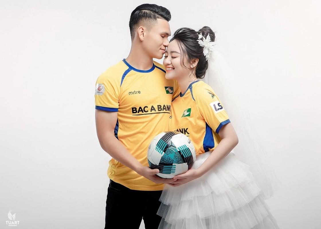 Dam cuoi cua Phan Thanh duoc mong doi trong nam 2021-Hinh-3