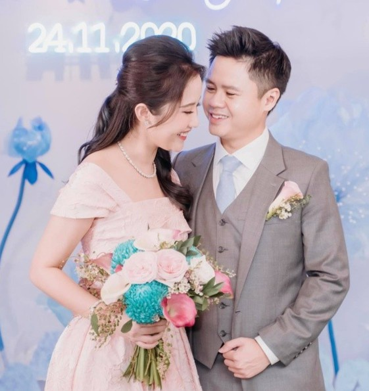 Dam cuoi cua Phan Thanh duoc mong doi trong nam 2021-Hinh-6