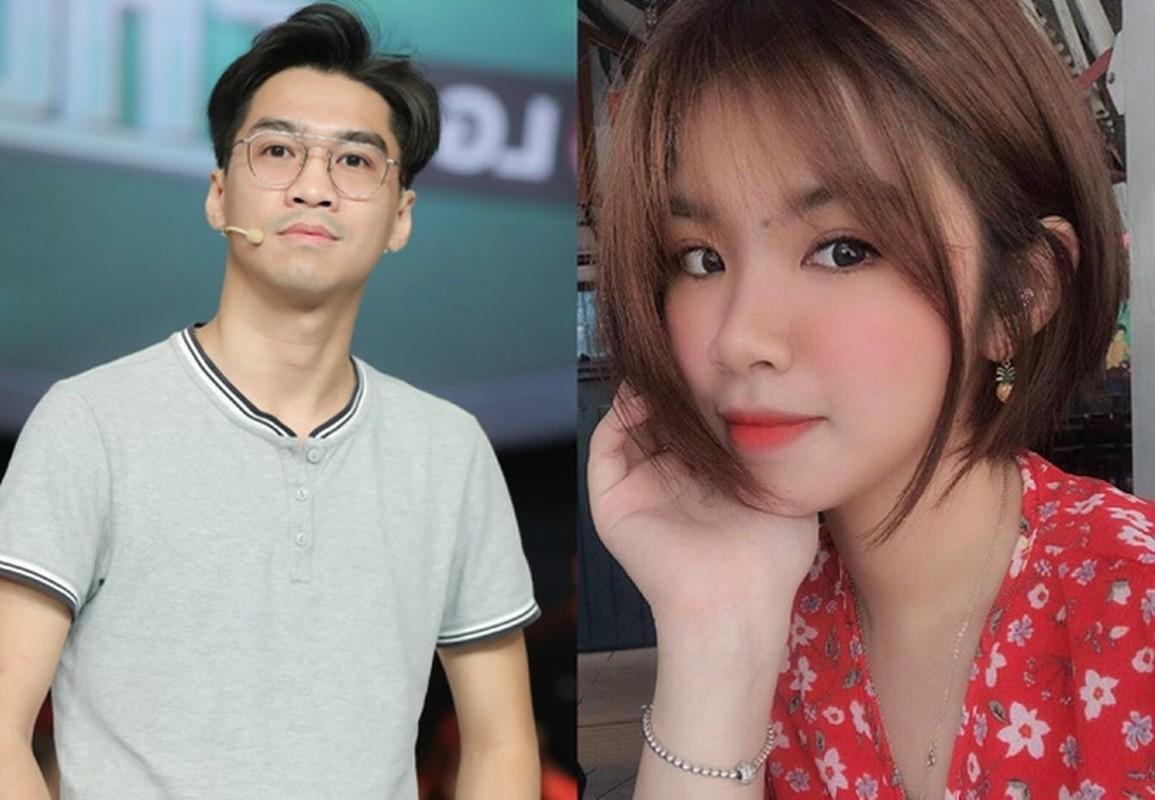 Dam cuoi cua Phan Thanh duoc mong doi trong nam 2021-Hinh-7