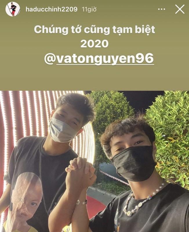 Yen Xuan don nam moi cung Lam Tay o Thai Lan-Hinh-7