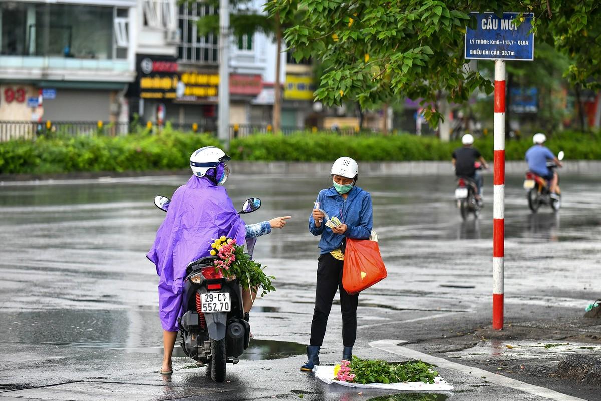 Cho Nga Tu So vang ve khi duoc nhan dinh co the la nguon lay nhiem-Hinh-2