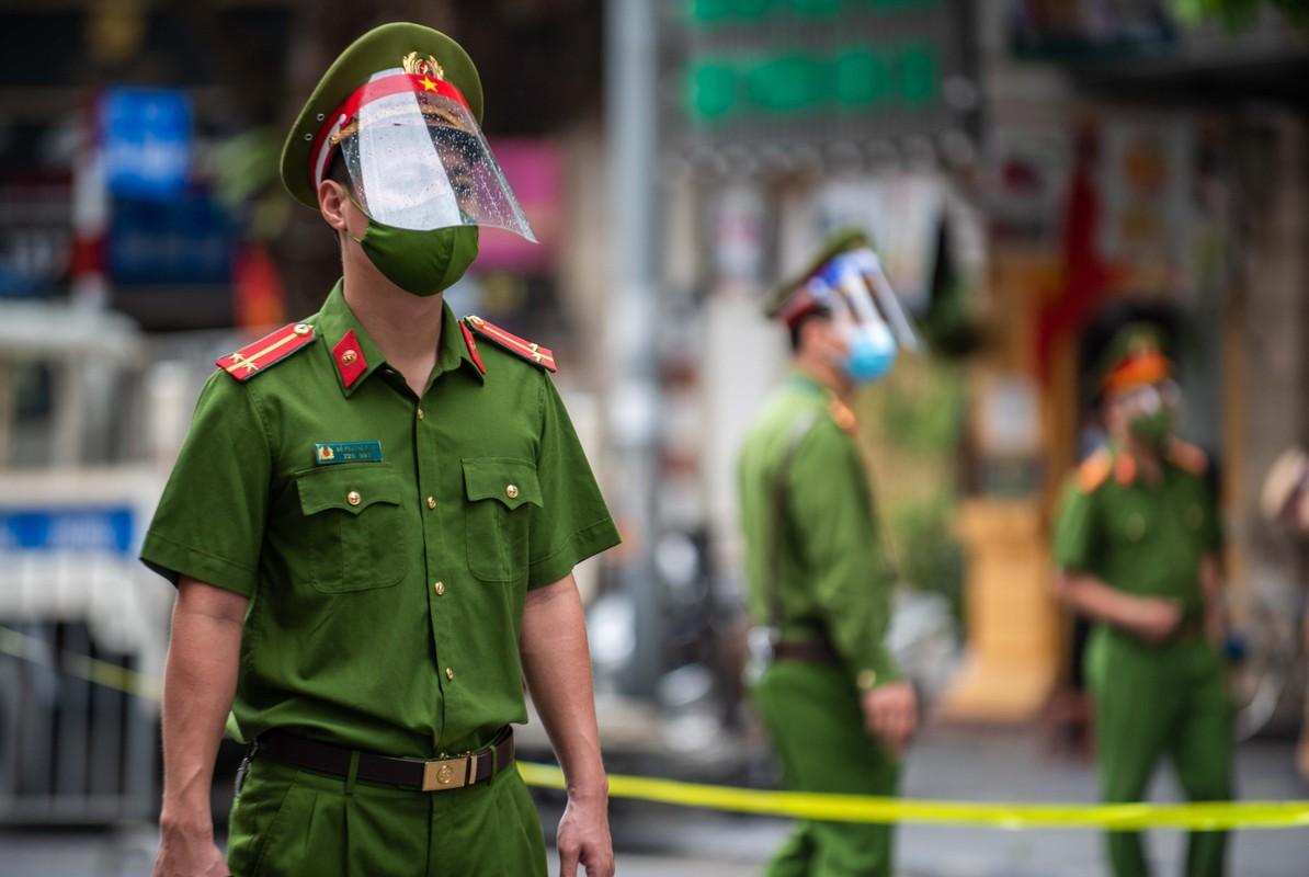 Xu phat cac truong hop ra duong khong ly do vao ngay 2/9-Hinh-12