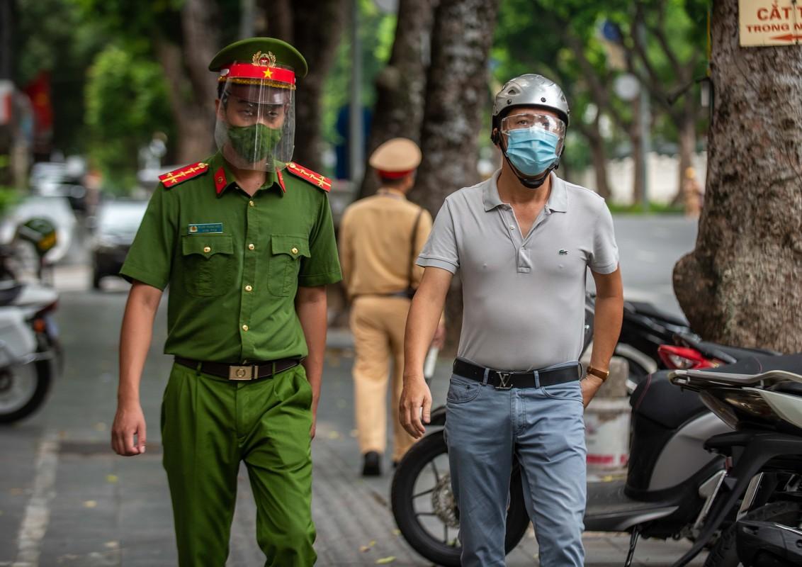Xu phat cac truong hop ra duong khong ly do vao ngay 2/9-Hinh-6