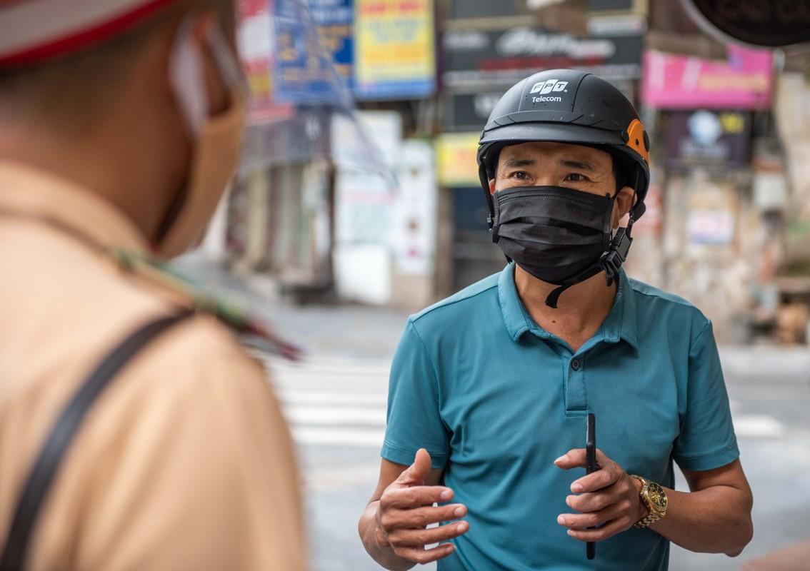 Xu phat cac truong hop ra duong khong ly do vao ngay 2/9-Hinh-8