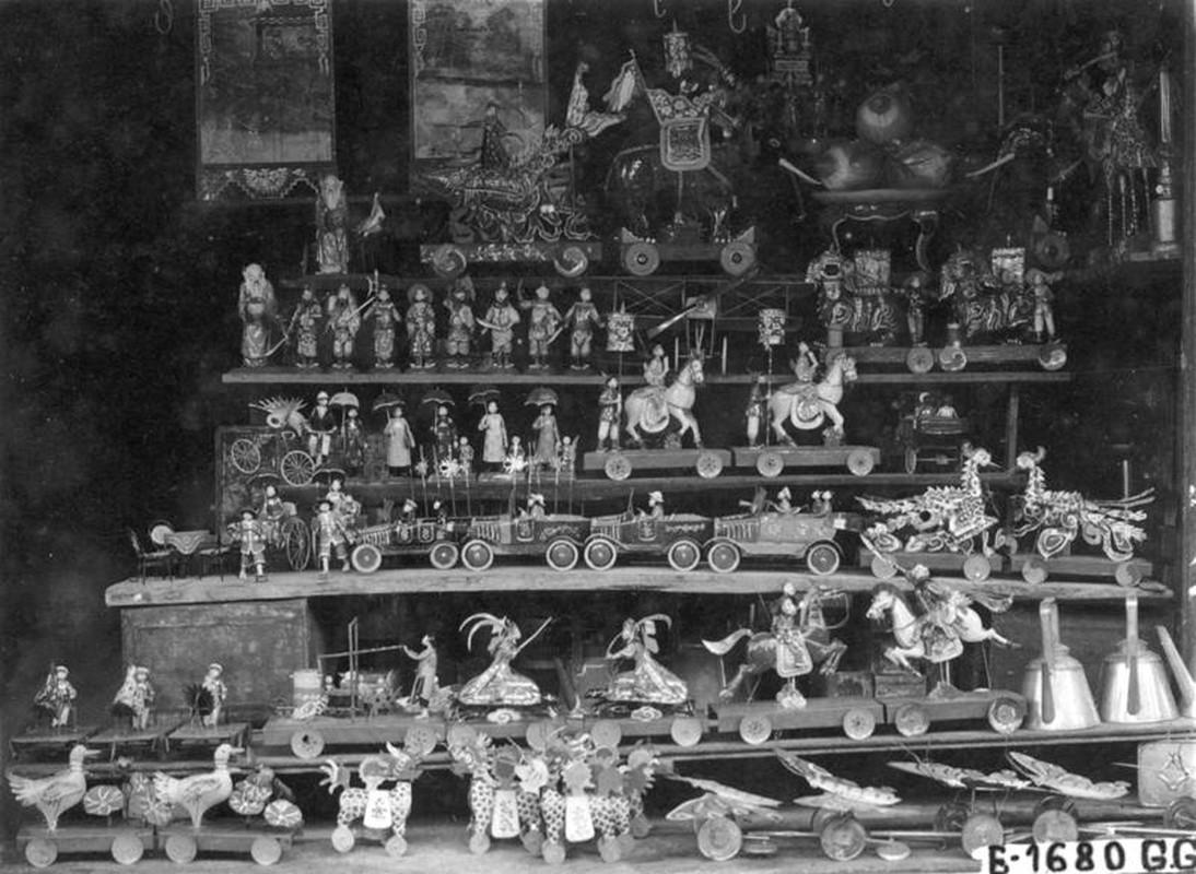To mo Tet Trung thu dac biet o Ha Noi 1 the ky truoc-Hinh-6