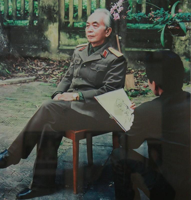Anh xuc dong ve doi thuong cua Dai tuong Vo Nguyen Giap-Hinh-6