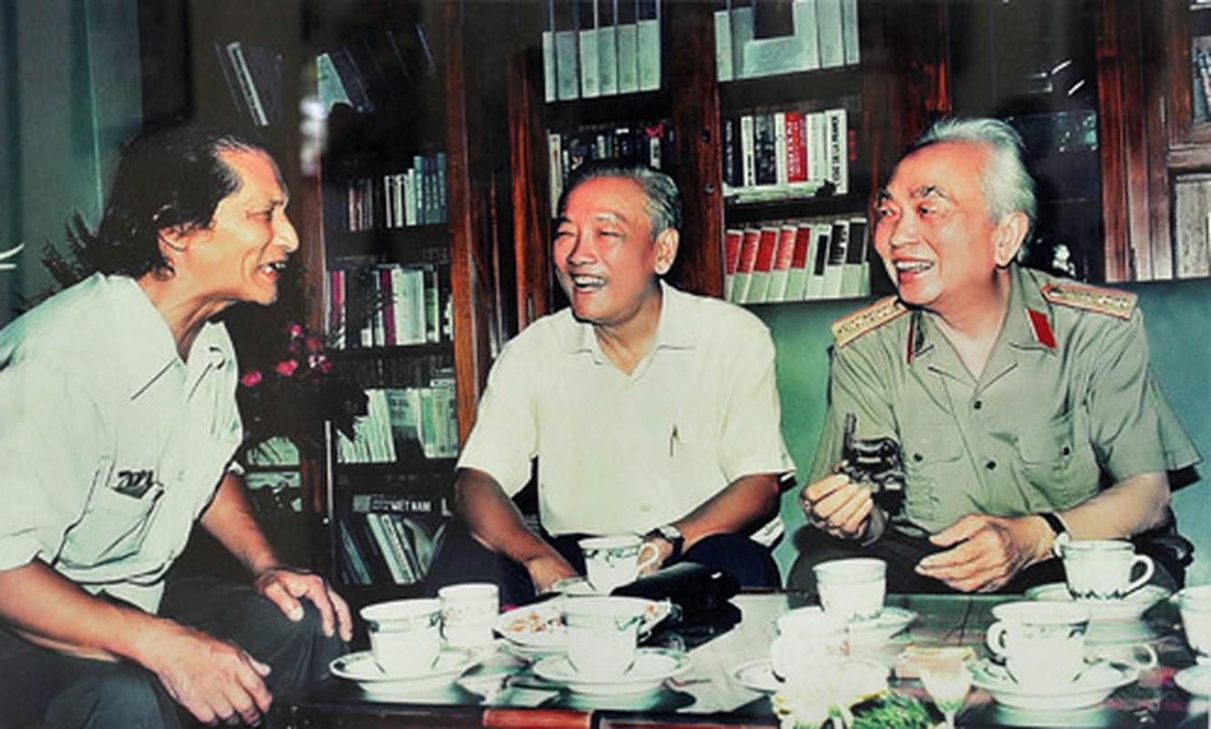 Anh xuc dong ve doi thuong cua Dai tuong Vo Nguyen Giap-Hinh-7