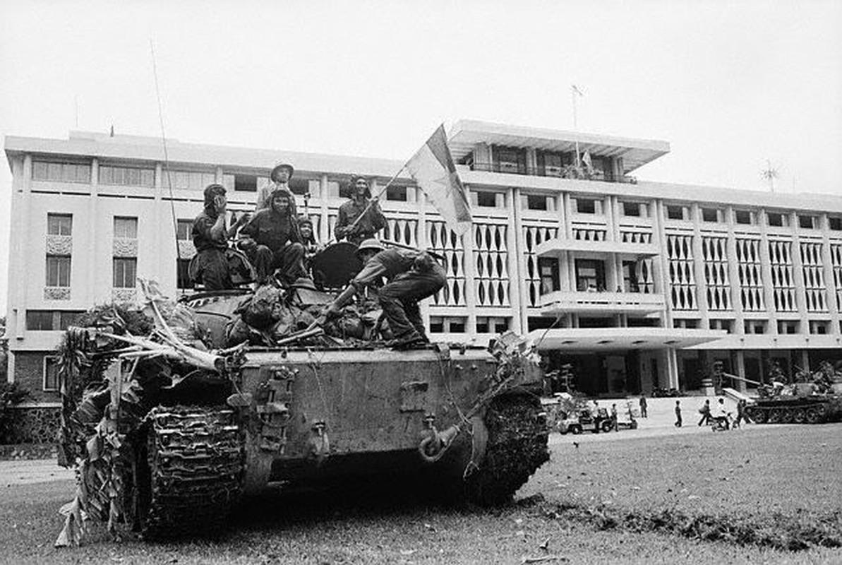 10 chien dich kho tin trong lich su Viet Nam-Hinh-10
